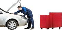 Motortrade Insurance