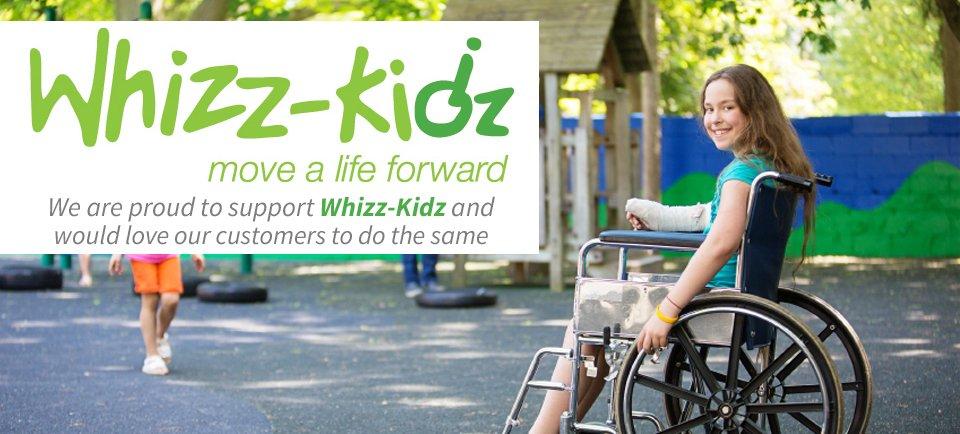 Wizz Kidz