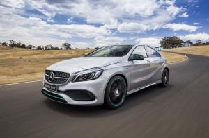 2016-Mercedes-Benz-AMG-A-Class-19