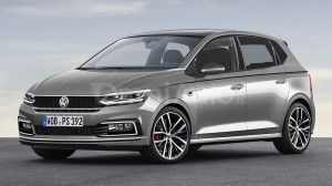 wcf-2017-vw-polo-speculatively-rendered-2017-vw-polo-render1